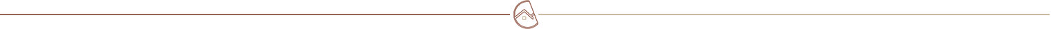 renovation de maison Lancon-Provence-travaux de renovation Lancon-Provence-isolation thermique et phonique Lancon-Provence-macon Lancon-Provence-ravalement de facade Lancon-Provence-renovation de cuisine et salle de bains Lancon-Provence-entreprise de renovation Lancon-Provence